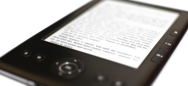 PDF failų karpymas