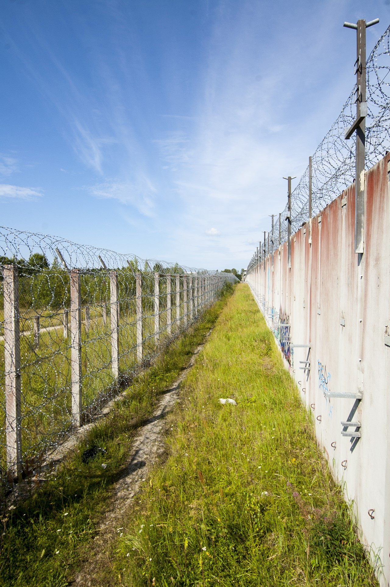 Rummu kalėjimas