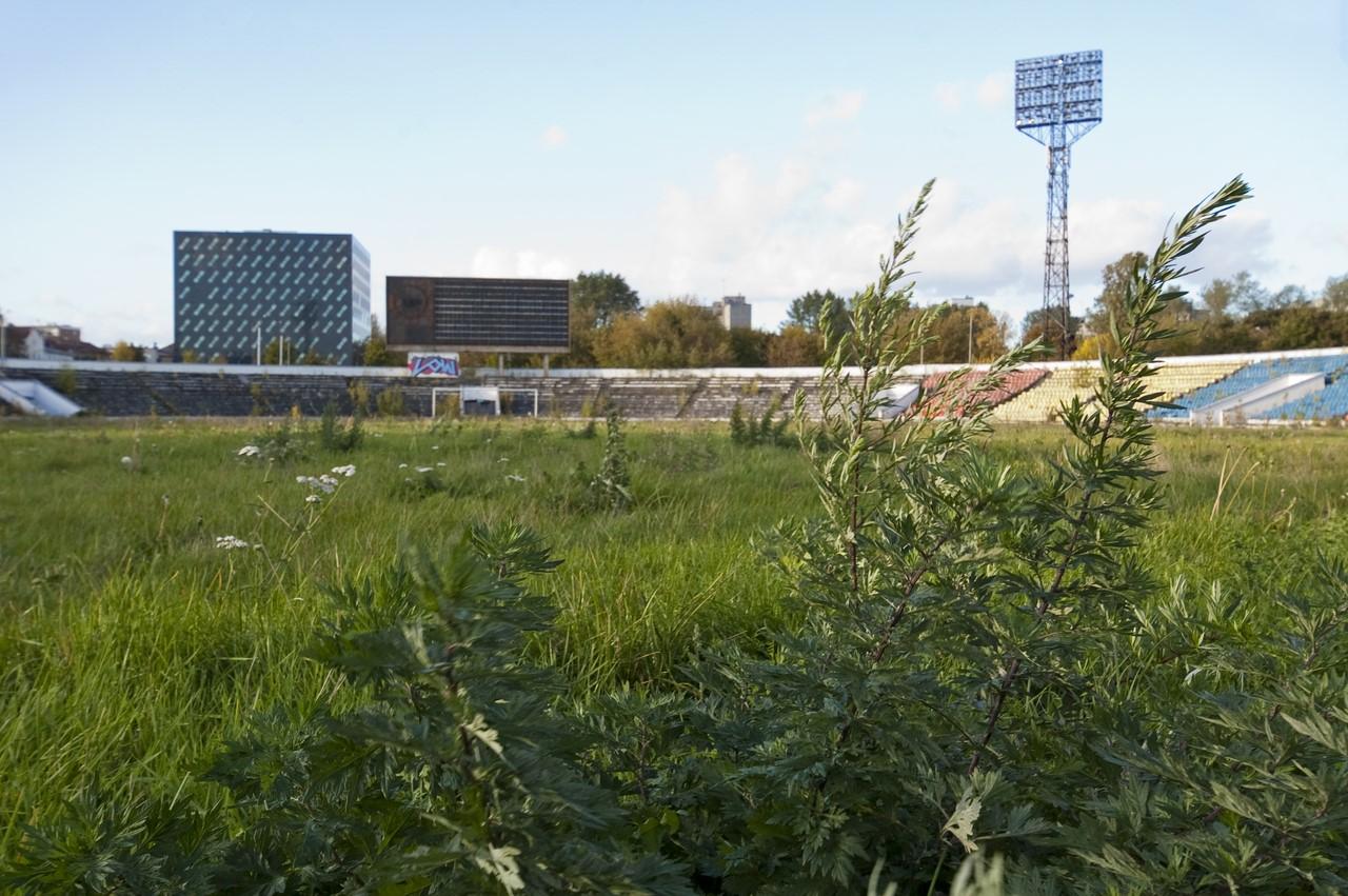 žalgirio-stadionas-2014-09 (21)