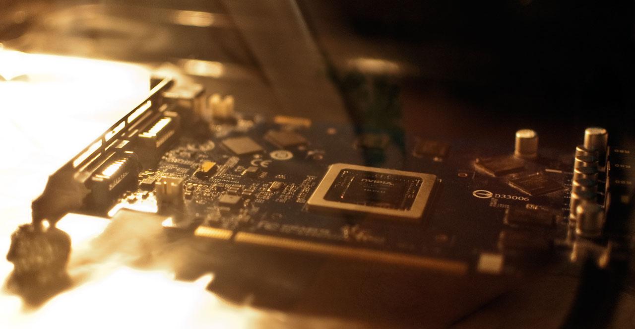 Vaizdo plokšte Nvidia 8800GT 512 MB taisymas orkaitėje